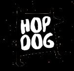 HopDog